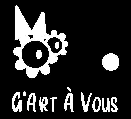G'ART A VOUS