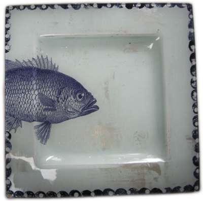kit le poisson peinture sur verre gartavous niveau 3