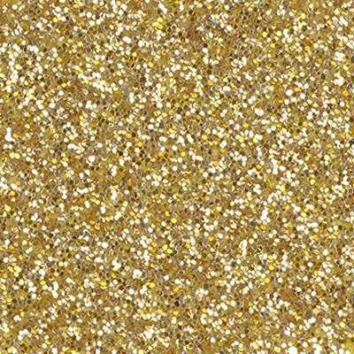 paillettes dorées gartavous