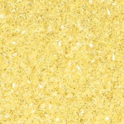 paillettes jaunes claires surfines gartavous