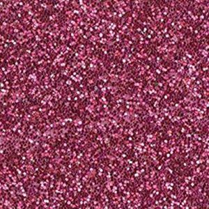 Paillettes Rose