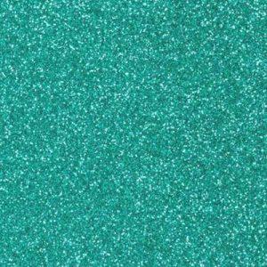Paillettes Turquoise