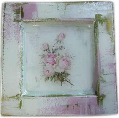 400_Les-Roses-Anciennes-esprit-porcelaine-anglaise-1606