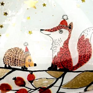 tuto-petit-pas-christmas-foxy-featured