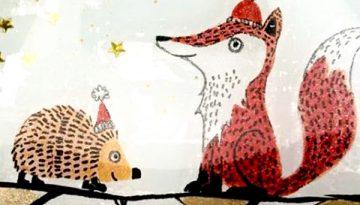 tuto-petit-pas-christmas-foxy-featured