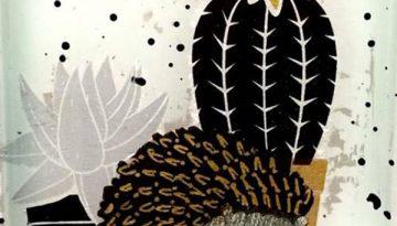 tuto-petit-pas-herisson-et-cactus-featured