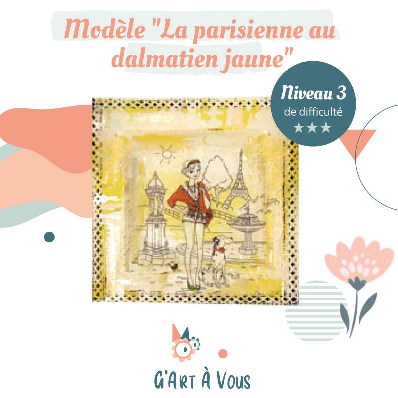 vignette-fiche-technique-la-parisenne-au-dalmatien-jaune-niveau2