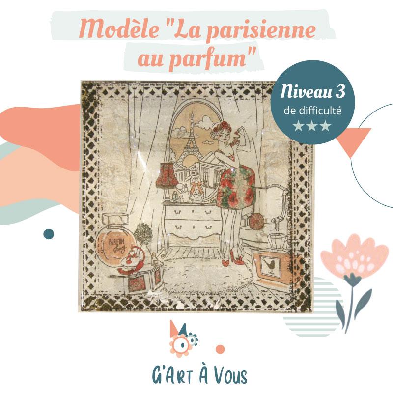 vignette-fiche-technique-la-parisienne-au-parfum
