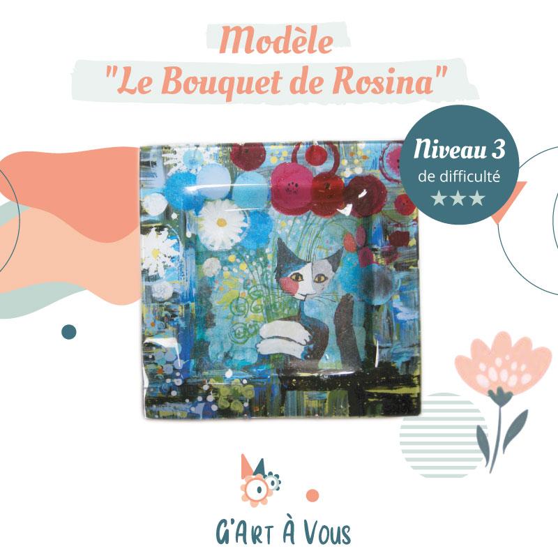 vignette-fiche-technique-le-bouquet-de-rosina-niveau3