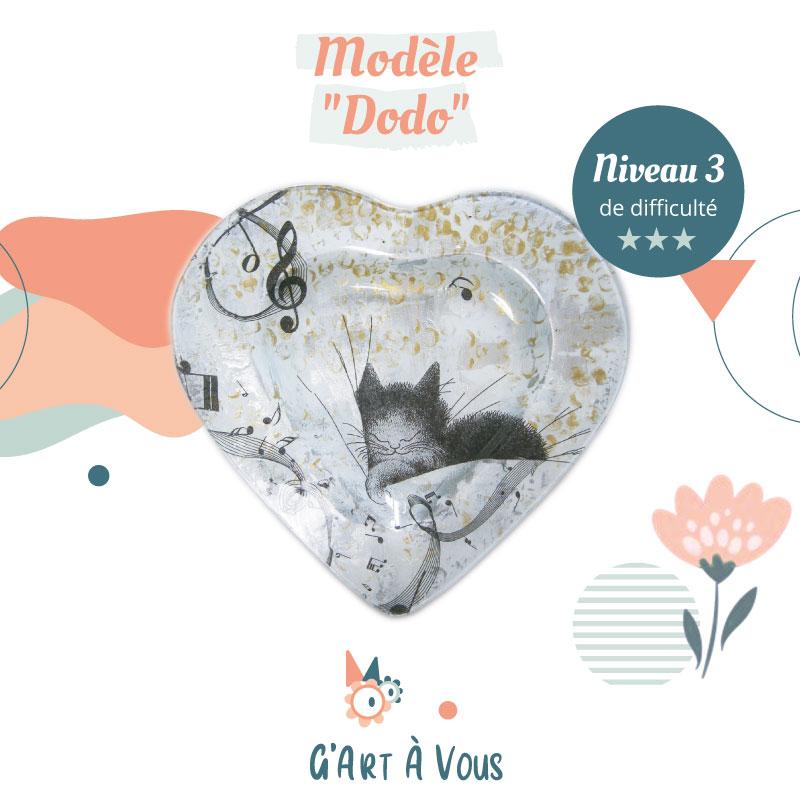 vignette-fiche-technique-le-dodo-coeur-niveau3