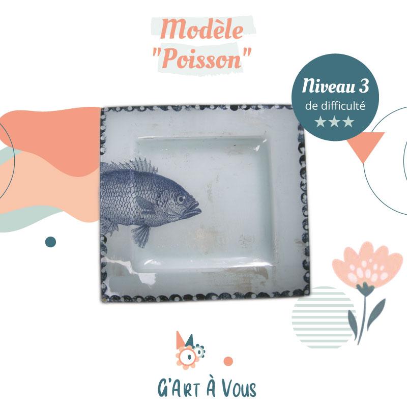 vignette-fiche-technique-le-poisson-niveau3