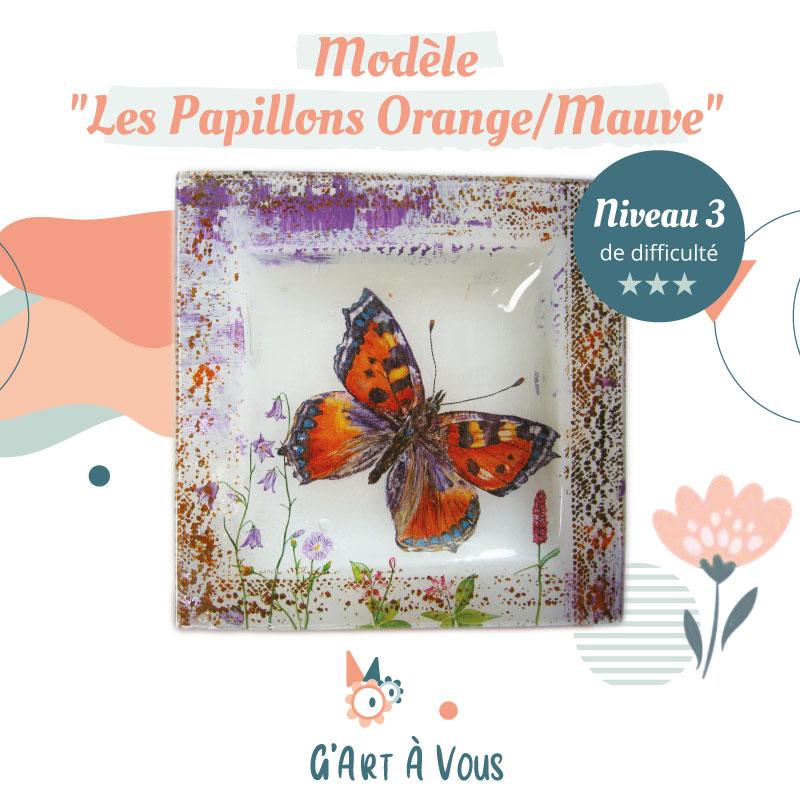 vignette-fiche-technique-papillon-orange-et-mauve