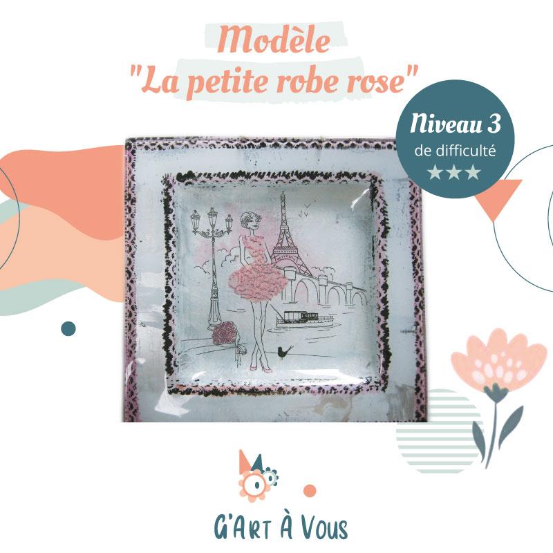 vignette-fiche-technique-petite-robe-rose-niveau3