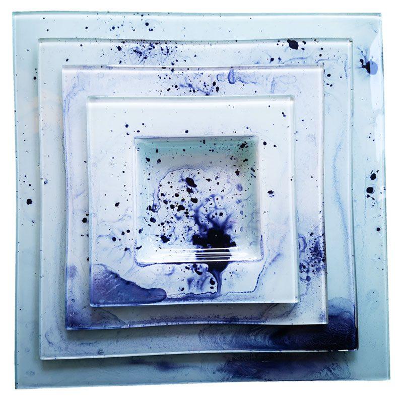 ensemble-vie-sous-marine-rotated-1.jpg